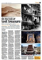 Phnom Penh Post article